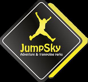 jumpsky officieel logo.png
