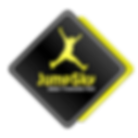 JumpSky trampolinepark België