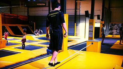 Sander Jumpmaster_edited.jpg