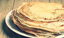 pancake1000x600_edited.jpg
