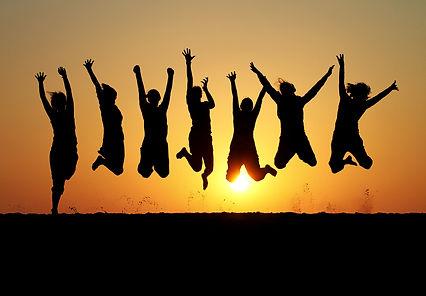 Jubilant-jump.jpg