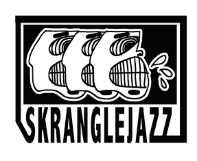 Skranglejazz-Logo-SVART-TRANSP.png