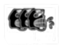 Skranglejazz-Logo-NEG.png