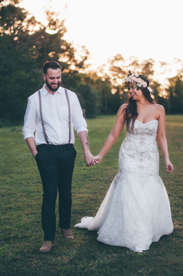 West-Palm-Beach-Wedding-Photographer