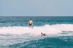 Clarke Beach, Florida