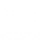 Houzz Best of 2018.fw.png