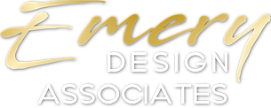 Emery Design Associates_Shadow.png