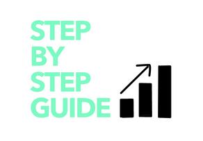 In 7 Schritten zu einem effektiven und automatisierten Lead Management