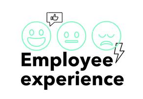 Warum du zuerst deine Mitarbeiter begeistern musst, um Kunden zu gewinnen