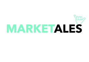 Marketales - die neue Abteilung, die Marketing & Sales vereint