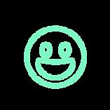 Emoji_42.png