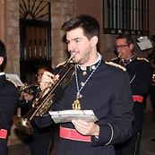 Jesús Manuel Hermoso Gil