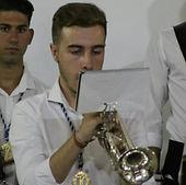Francisco Manuel Álvarez Álvarez