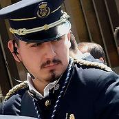 Miguel  Ángel Maqueda Gallardo.jpg