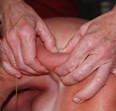 massage_tripperpunkt_therapie.jpg