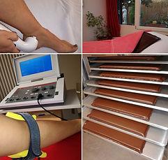 Wärme-Kälte_und_Elektrotherapie.jpg