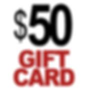 50GiftCard-800x800.jpg
