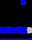 SJL Logo