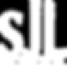 SJL School Logo White.png