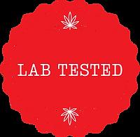 labtested-larger-transbkg.png