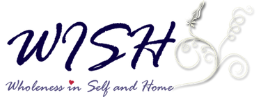 Wish-Logo.png