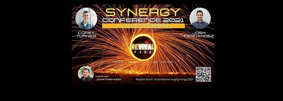 Synergy1_edited.jpg
