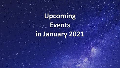 Upcoming_Events_Jan2021_3.jpg