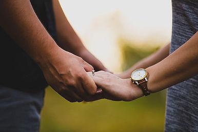 care-marriage-preparation.jpg