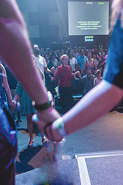 01-home-section2-holding-hands.jpg