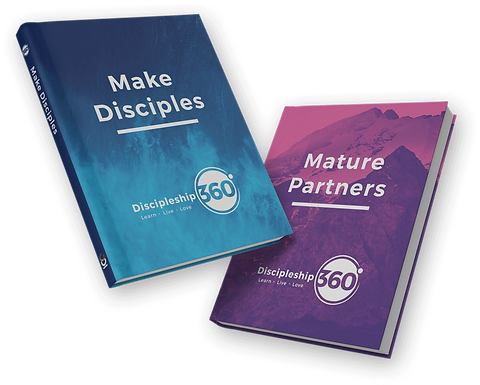 dicipleship360-2-books-mockup.png