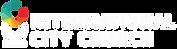icc-logo-dark-bg.png