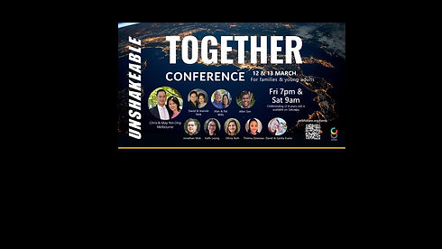 Together Conference.jpg