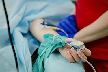 care-hospital.jpg
