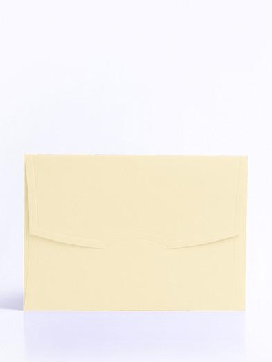 Davetiye Zarfı Saten