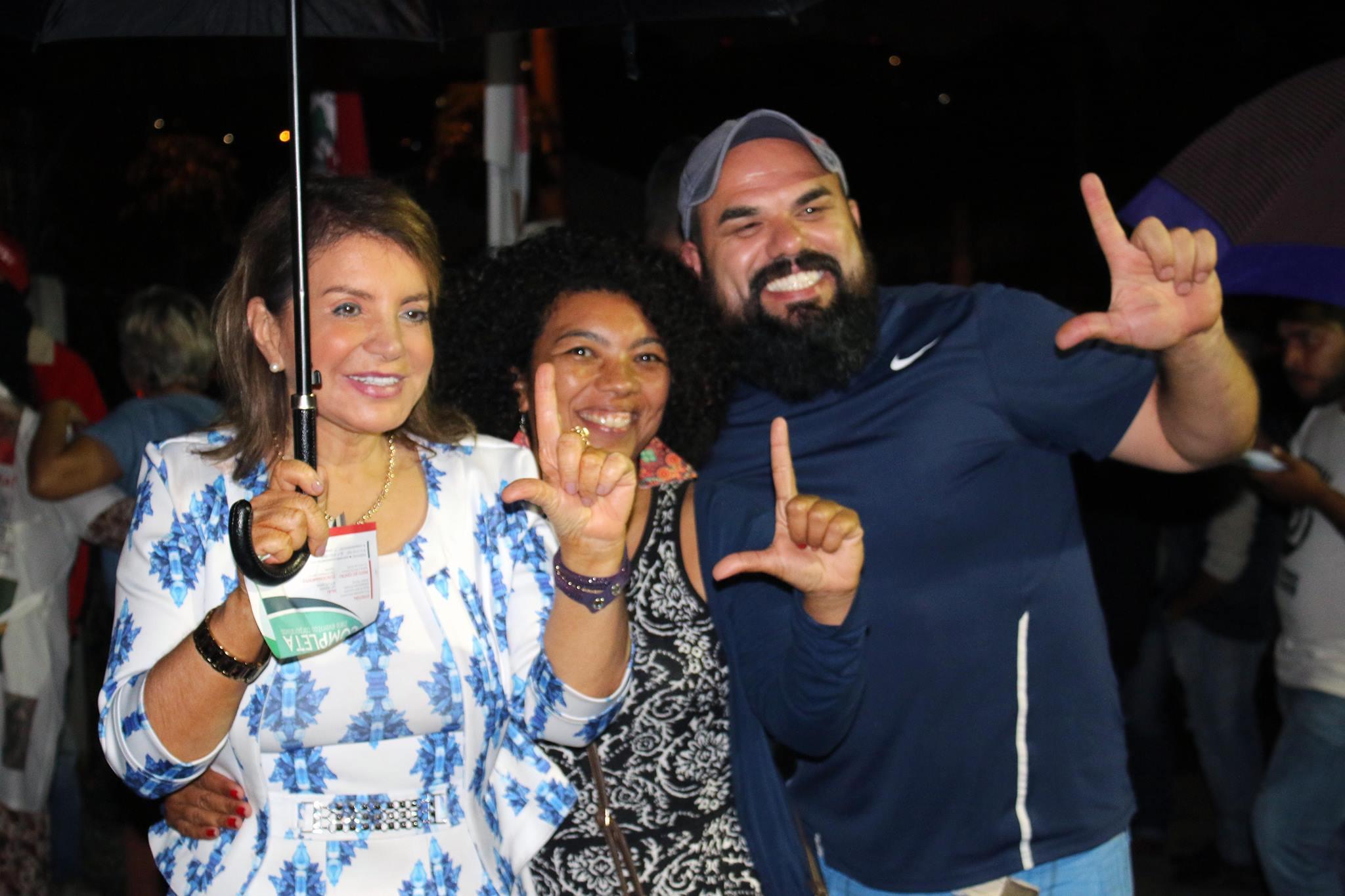 FOTO39-Jornalistas Livres