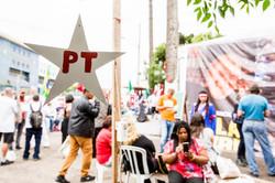 FOTO35-Vigilia Lula Livre