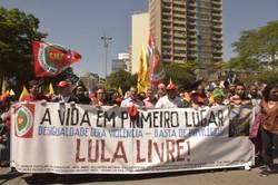 FOTO5-Jornalistas Livres
