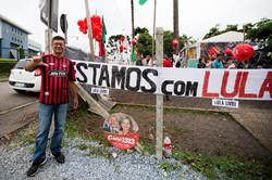 FOTO32-Vigilia Lula Livre