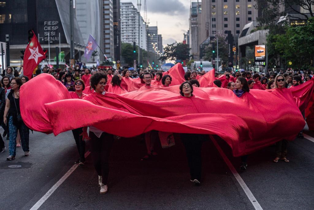 FOTO16-Brasil de Fato