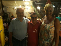 FOTO10-Cidoli