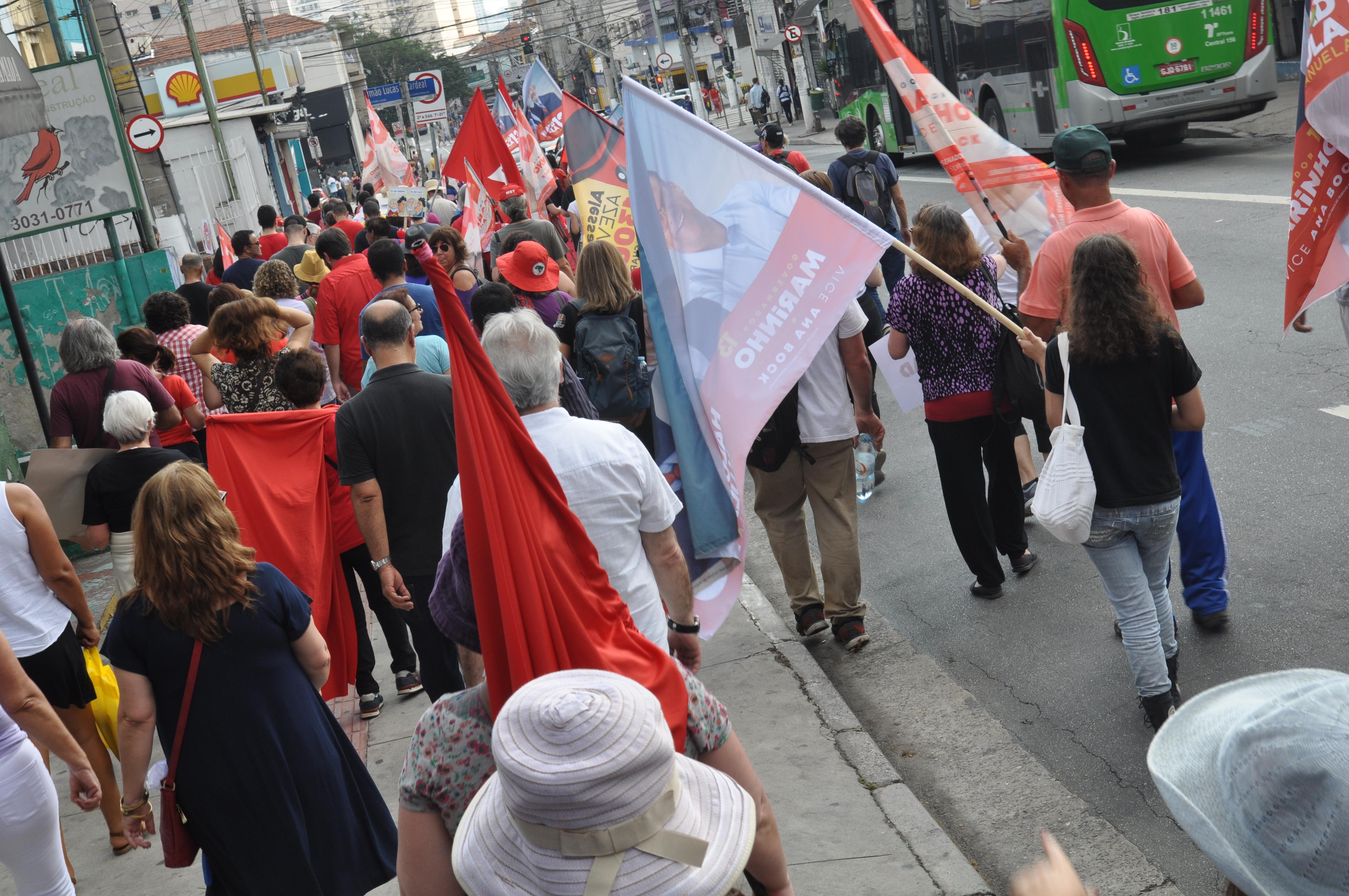 FOTO25-Laerte (Caminhada)