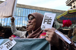 FOTO3-Jornalistas Livres
