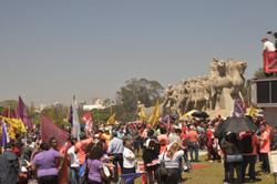 FOTO22-Jornalistas Livres