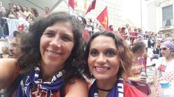 FOTO10-Renata