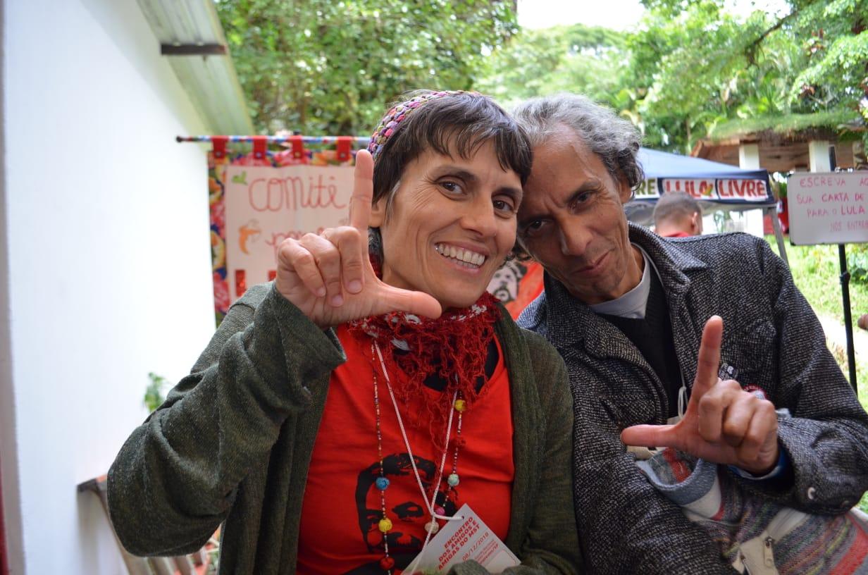 FOTO26-Carmen Ortiz