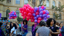 FOTO1-Bartira