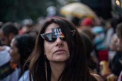 FOTO15-Brasil de Fato