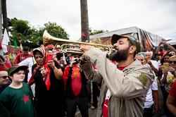 FOTO12-Vigilia Lula Livre