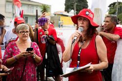 FOTO26-Vigilia Lula Livre
