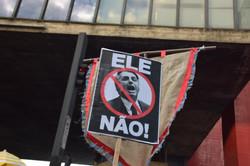 FOTO5-Brasil de Fato